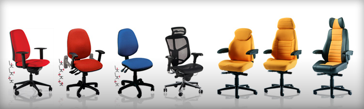 image for office chairs page