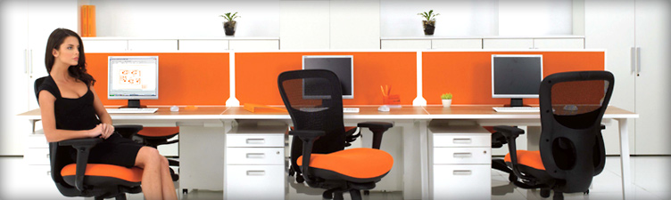 image for office furniture page
